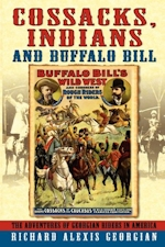 Cossaks, Indians and Buffalo Bill