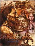 Visions of the Buffalo People